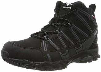 KangaROOS Men's K-Hike Mid RTX Cross Trainers