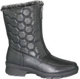 Toe Warmers Women's Kelly Winter Boot