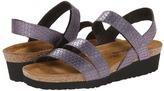 Naot Footwear Kayla