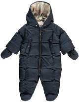 Burberry Skylar Snowsuit