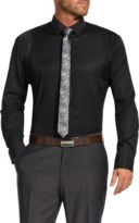 TAROCASH Chambers Dress Shirt