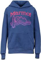 Marmot Girl's Stardust Hoody
