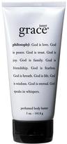 philosophy 'inner Grace' Body Butter