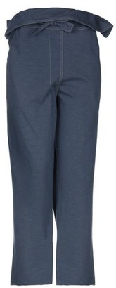 OSKLEN Casual pants
