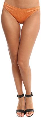 Roseanna Kinki Winnie Bikini Bottom