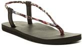 Sanuk Yoga Sling Fling Sandal