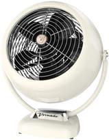 Rejuvenation Large Vornado V-Fan