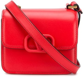 Valentino micro VSLING shoulder bag