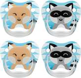 Dr Browns Dr. Brown's Dr Brown's Classic Pacifier, 0-6 Months