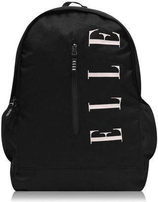 Elle Timeless Backpack