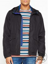 Paul Smith Sports Jacket
