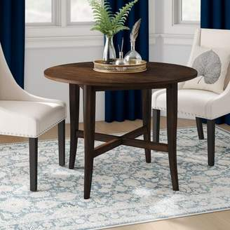 Three Posts Aguon Dining Table