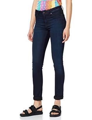 Kaporal Women's Power Slim Jeans,26W x 32L