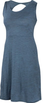 Ibex Women's Kya Sleeveless Dress
