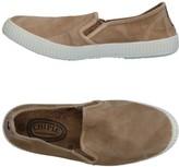 Chipie Low-tops & sneakers - Item 11325004