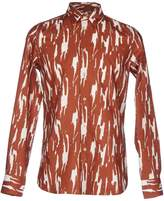 Marni Shirts - Item 38665416
