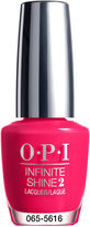 OPI PRODUCTS, INC. OPI Running With The In-finite Crowd Infinite Shine Nail Polish - .5 oz.