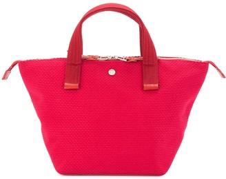 Cabas N33 Bowler bag