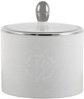 Roberto Cavalli Lizzard Sugar Pot