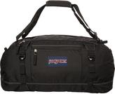 JanSport Duffel 59l Bag Black