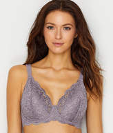 Leading Lady Scalloped Lace Bra - Women's