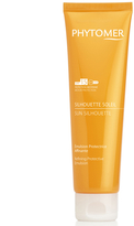 Phytomer Sun Silhouette Refining Protective Emulsion SPF 15 (125ml)