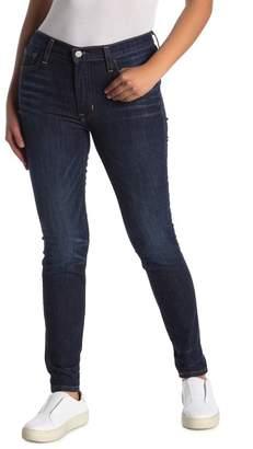 Frye Addie Skinny Jeans