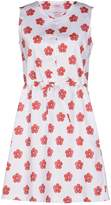 Blugirl Short dresses - Item 34570583