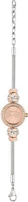 Morellato Fashion Watch (Model: R0153122505)