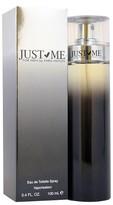 Just Me by Paris Hilton Eau de Toilette Men's Spray Cologne - 3.4 fl oz