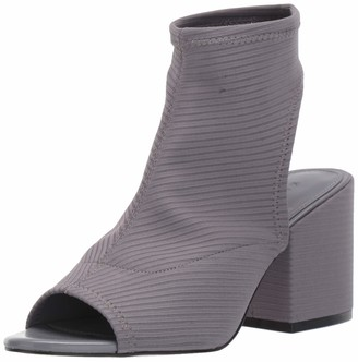 Katy Perry Women's The Johanna Ankle Boot