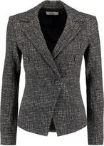 Bailey 44 Junction cotton-blend tweed blazer