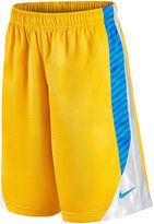 Nike Dri-FIT Avalanche Shorts - Boys 8-20