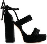 Alexandre Birman heeled sandals