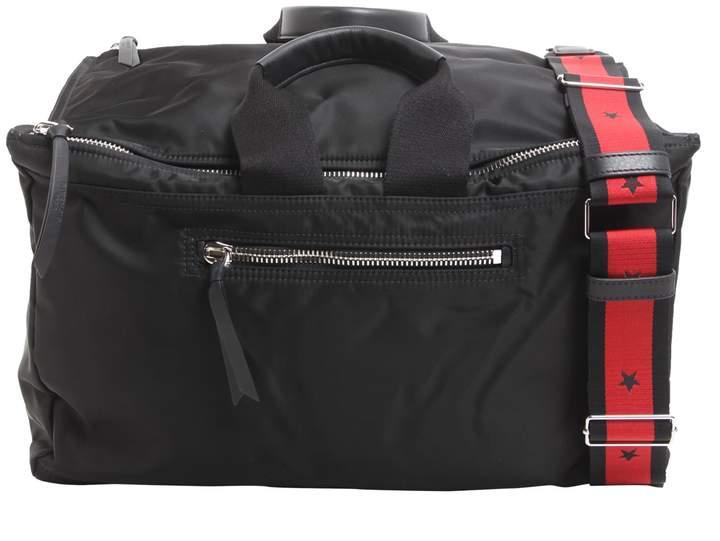 Givenchy Multifunction Pandora Backpack