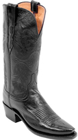 Lucchese Women's Since 1883 N4501-54