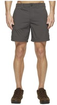 Mountain Hardwear Castiltm Casual Short Men's Shorts