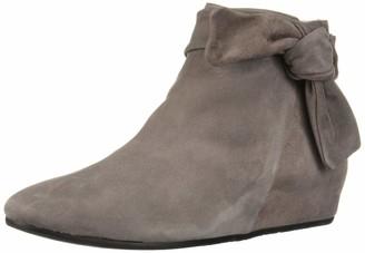 Amalfi by Rangoni Women's Vicenza Ankle Boot