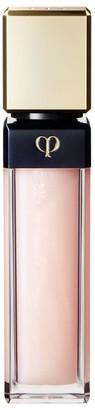 Clé de Peau Beauté Radiant Lip Gloss