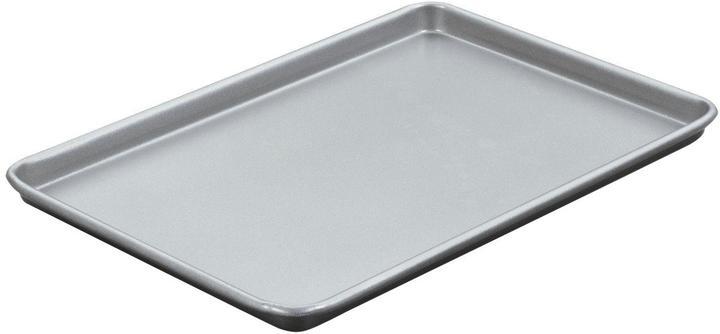 """Cuisinart 15"""" Non-Stick Baking Sheet/Jelly Roll Pan"""