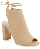 Charles by Charles David Women's Elista Ankle Wrap Sandal