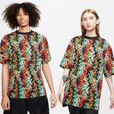 Nike Unisex Jordan QS T-Shirt