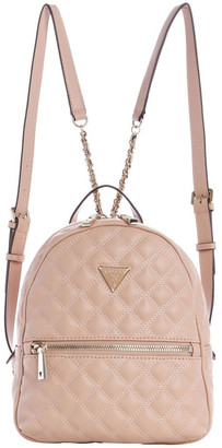 GUESS EV767932RWO Cessily Backpack