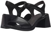 Camper Karolina - K200101 (Black) High Heels