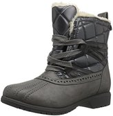Keds Women's Snowday Bootie Snow Boot