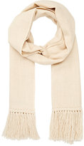 Denis Colomb WOMEN'S CASHMERE SCARF