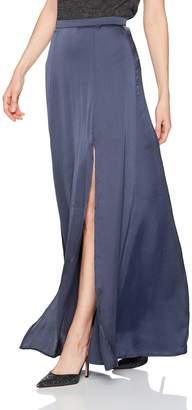 Clayton Women's Satin Vanessa Skirt