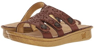Alegria Venice (Hippie Chic) Women's Sandals