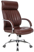 Denver Manager Office Chair