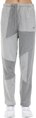 adidas Dc Sweatpants